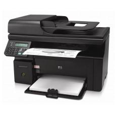 HP nyomtató Laser Jet Pro M1212NF